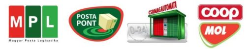 postapont_logo